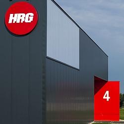 HRG 023