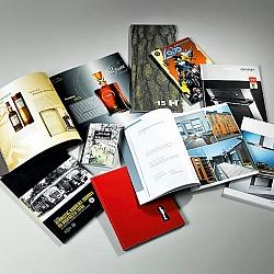 HRG brozury katalogy06