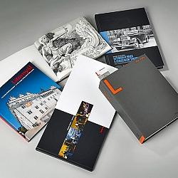 HRG brozury katalogy07